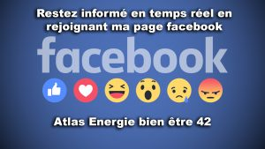 fb-couverture